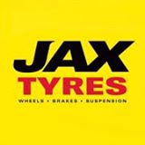 JAX Tyres Newcastle 22 National Park Street (Cnr Parry St),
